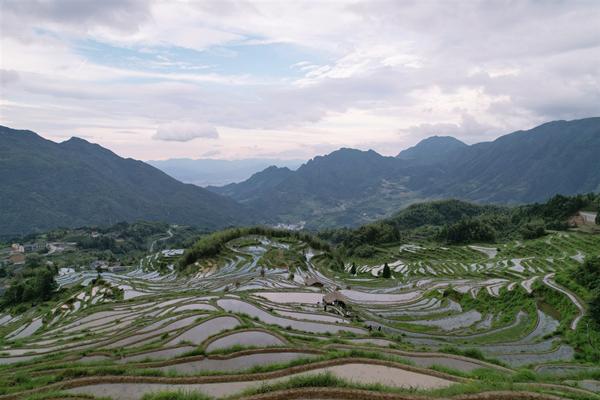 mountainous region.jpg