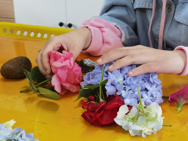 touch of flowers.jpg