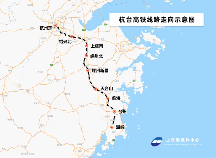 railway map.png