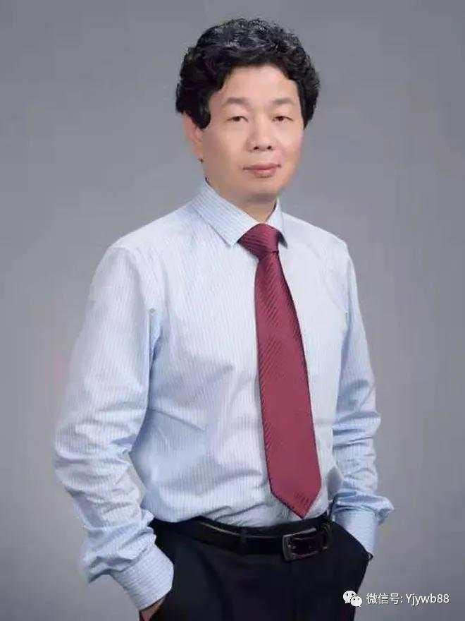 Chen Jianfei.jpeg