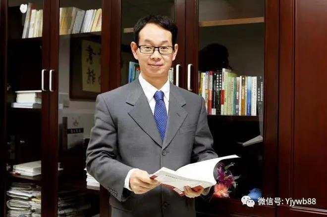 Chen Shengyong.jpeg