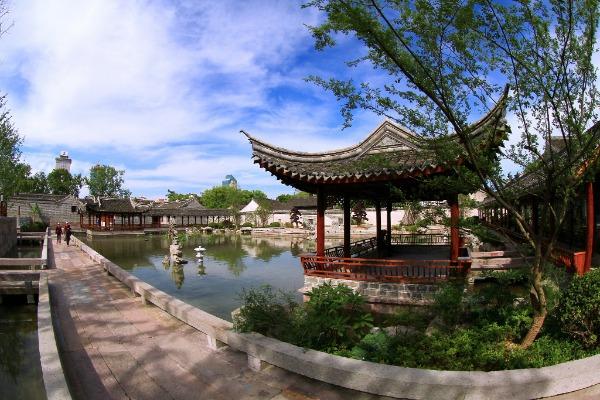 Tianyi Pavilion.jpeg