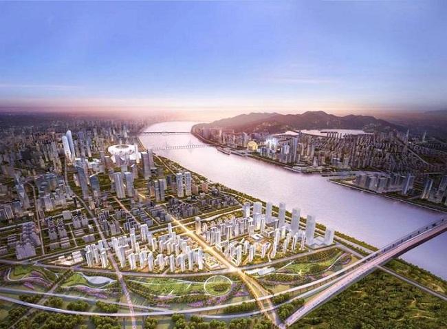 Hangzhou.jpeg