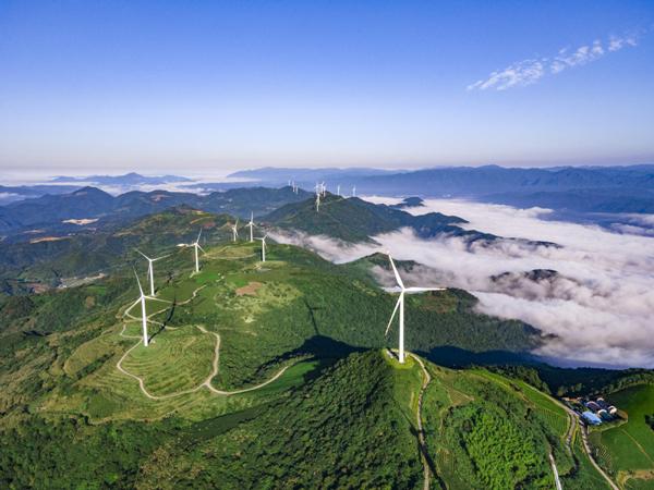 Ninghai county.jpg