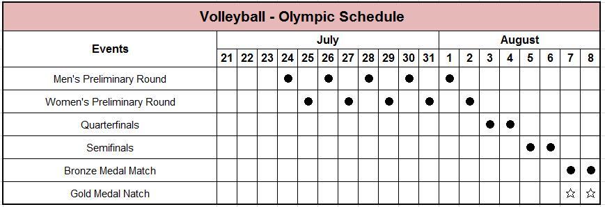 7 volleyball.jpg