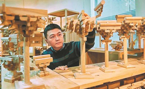 Liu Wenhui.jpg
