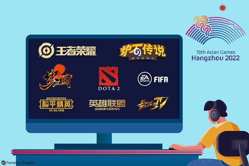 e-sports.jpg