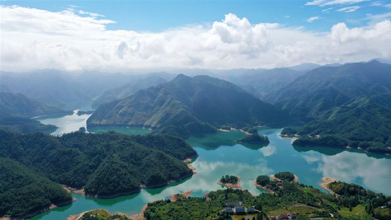Hanshan Lake.jpg
