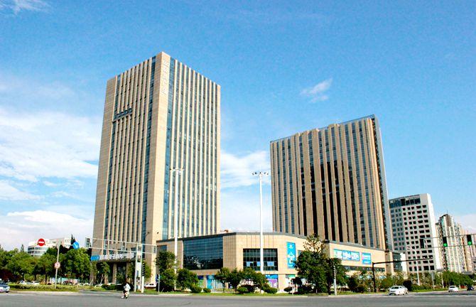 2、衢州颐高电子商务产业园1_副本.jpg