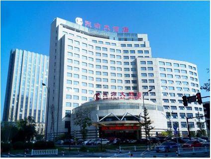 西区东方大酒店.jpg