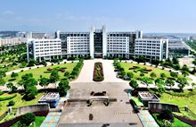 Quzhou College of Technology