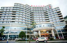 Kaihua Oriental Hotel