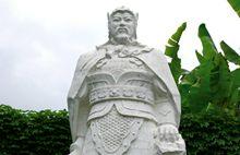 Xu Huiyan