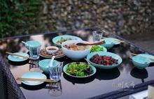 6 Quzhou homestays rated best in Zhejiang