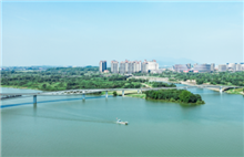 Xin'an Lake improvement benefits Quzhou residents