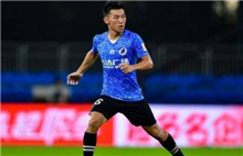 Tong Lei shortlisted for China's national team