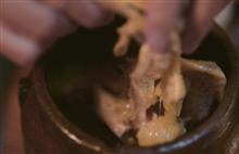 Tangping bottle boiled chicken