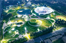 Quzhou ramps up construction of major projects