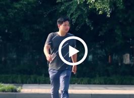 'Beautiful Zhejiang' episode 34: Comity