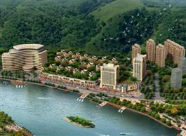 Oriental Group Quzhou Zhejiang Co Ltd