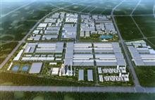 Quzhou foreign trade bases attain national status