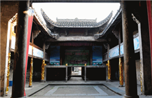 Quzhou ramps up protection of cultural heritage