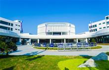 Quzhou Foreign Language School