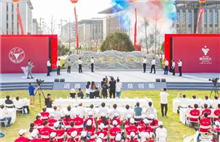 New education institutions to attract top folks to Quzhou