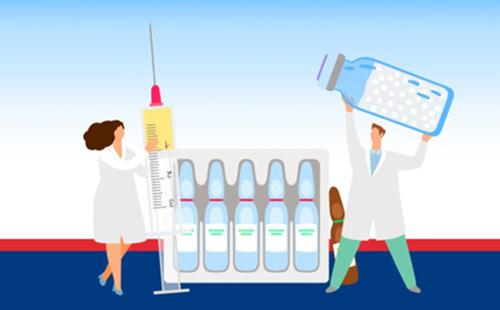 Chinese vaccines.jpg