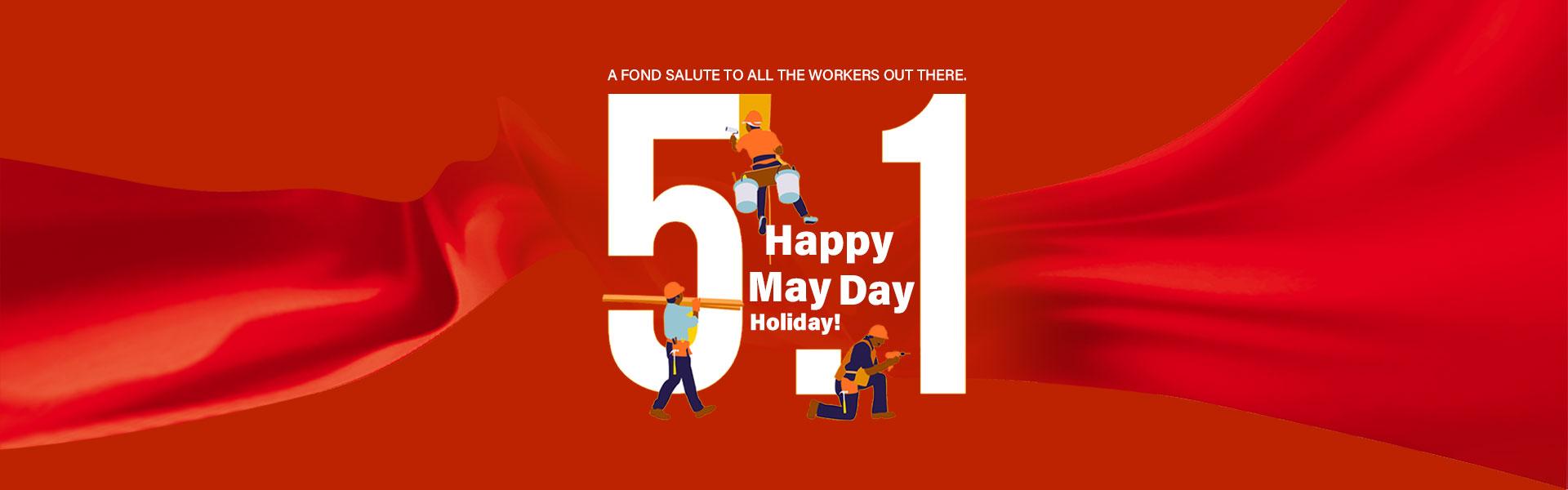 May Day holiday.jpg