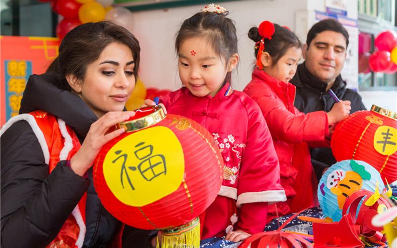 Huzhou expats.jpg