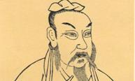 He Zhizhang