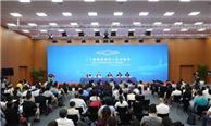 Chairman Jiang Zengwei: three features of the B20 summit