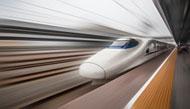 Railway connecting Ningbo, Zhoushan starts construction