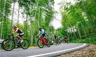 Tour de France's 1st stop in Asia offers fantastic show