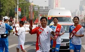 Guo Shenghua