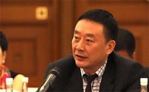 Cao Guorong