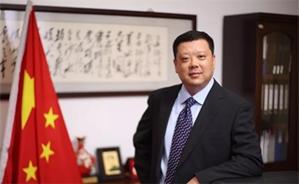 Yao Lijun