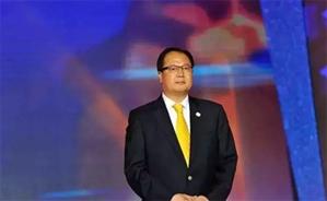 Liao Chunrong