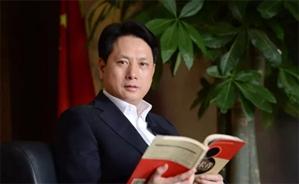 Yu Zhuyun