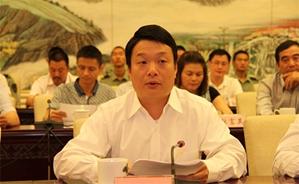 Yang Baoqing
