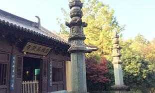 高丽寺-标题图.jpg
