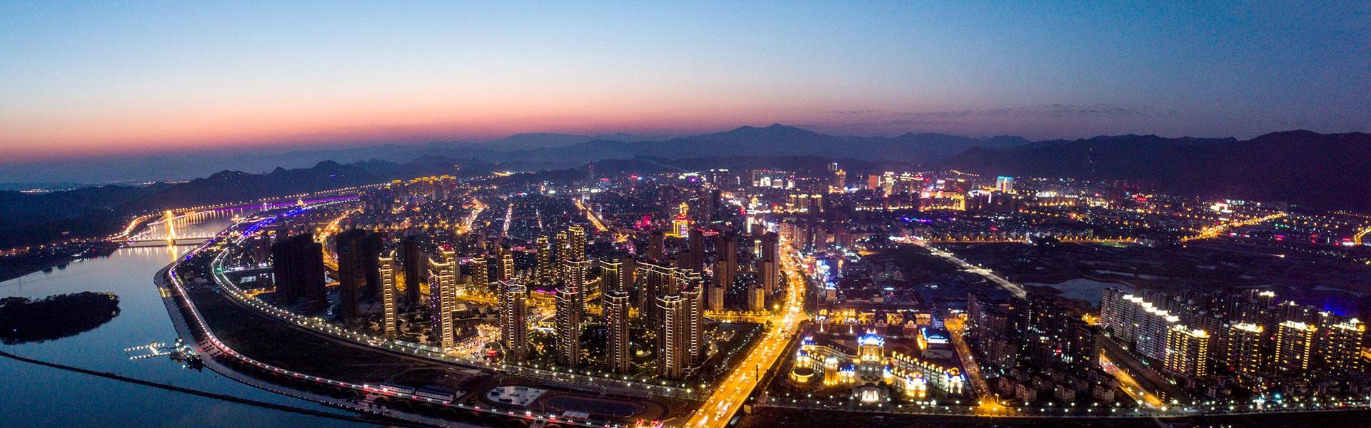 南明湖夜色DJI_0883 Panorama-.jpg