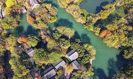 西溪湿地-标题图.jpg