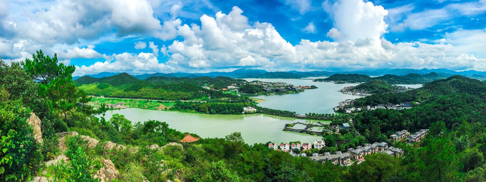 浙江宁波东钱湖IC47013510464.jpg