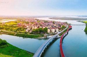衢州-299.jpg