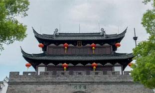 金华古城-标题图.jpg