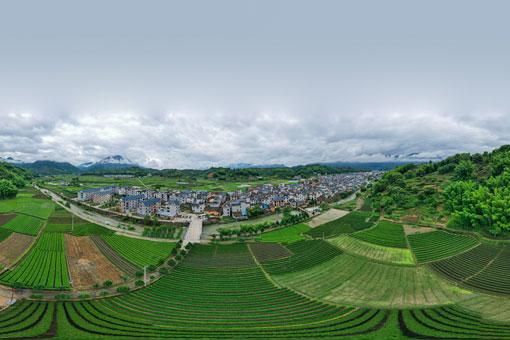 大柘镇360全景.jpg