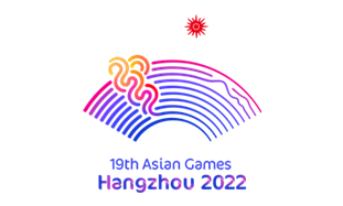 In name of Asian Games