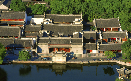 Ningbo to attract young travellers from HK, Macao